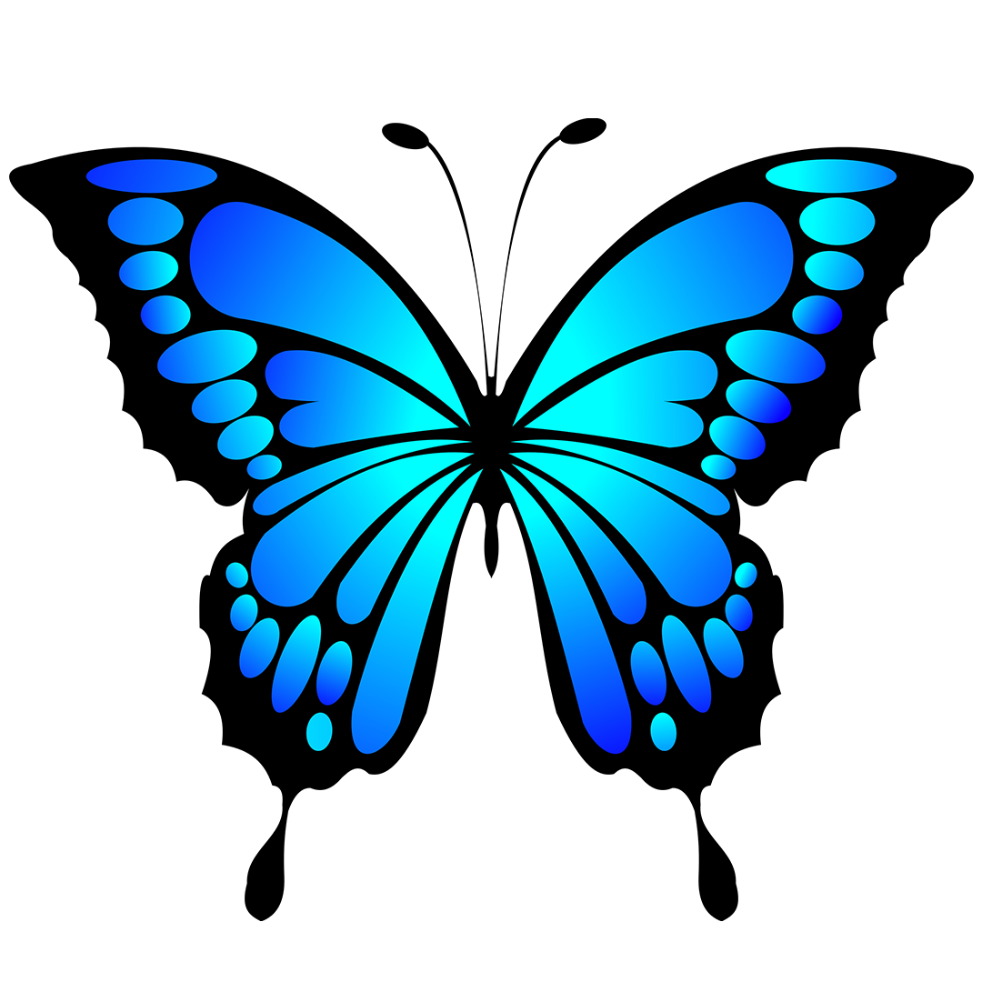 ButterflyMoonMama